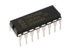 74hc595n-dscn3898
