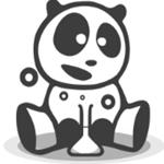 IdleBlog