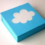 cloud_box